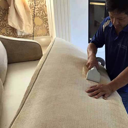 Sofa Cleaning Service Torrance